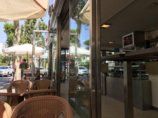 Kalix Cafe