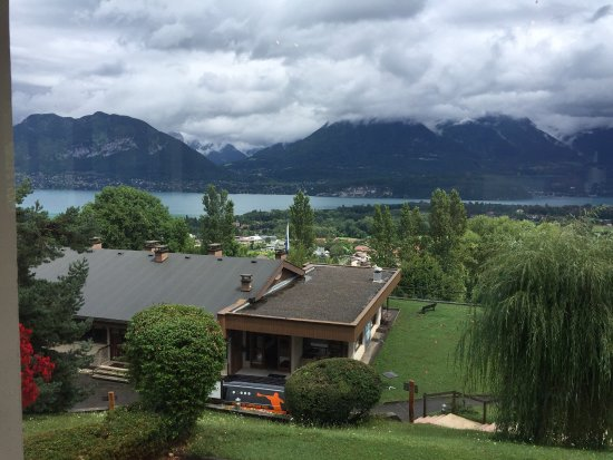 Les balcons du Lac d'Annecy: photo1.jpg