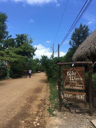 Popoyo, Nikaragua: photo0.jpg