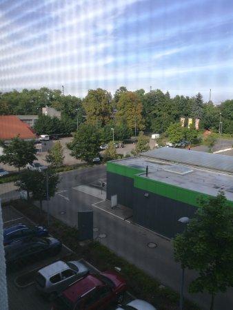 Ibis Budget Augsburg City: IMG_20170802_173941_large.jpg