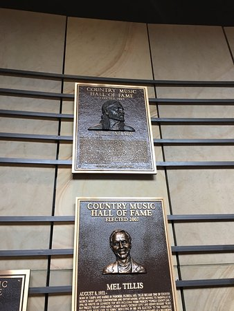 Photo7 Jpg Picture Of Country Music Hall Of Fame And