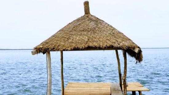 Mar Lodj ภาพถ่าย