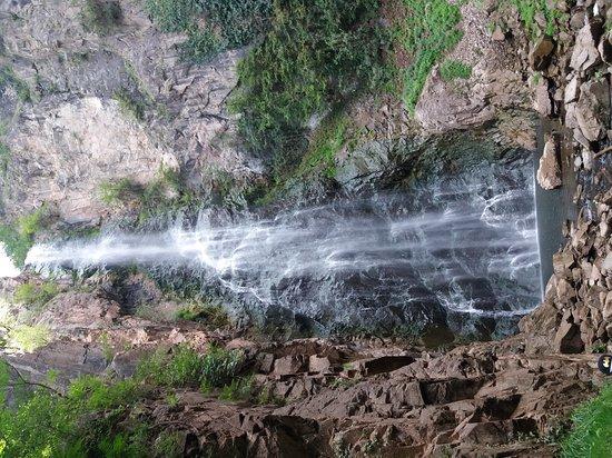Cascata Vilpiano