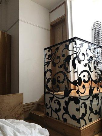 Hotel Una: photo1.jpg