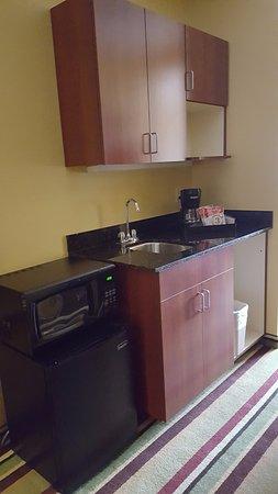 Снимок Moenkopi Legacy Inn & Suites