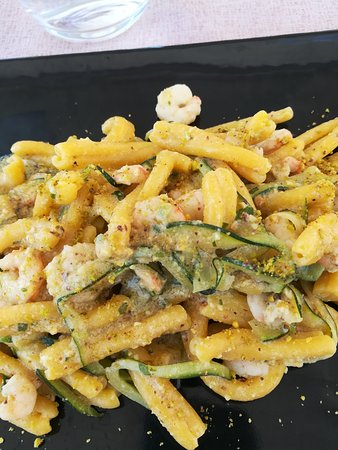 Ristorante ristorante paguro in none con cucina italiana - Ristorante ristorante da silvana in torino con cucina italiana ...