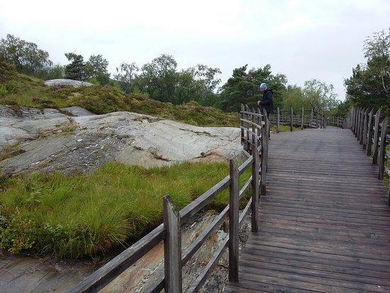 Flora Municipality, Norveç: 20170804_151247_large.jpg