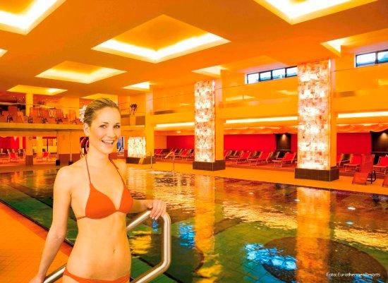 Hotel Goldenes Schiff Bad Ischl