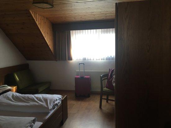 Hotel Mondschein: photo0.jpg