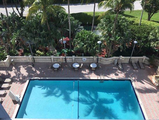 Bilde fra Miami Gardens