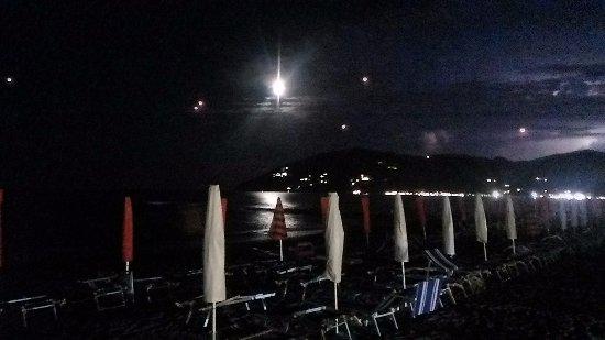 Bagno roma marinella di sarzana ristorante recensioni - Bagno roma marinella di sarzana ...