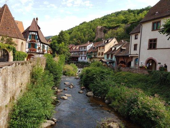 Ban-sur-Meurthe-Clefcy, France: Anton Piek dorpjes (1)