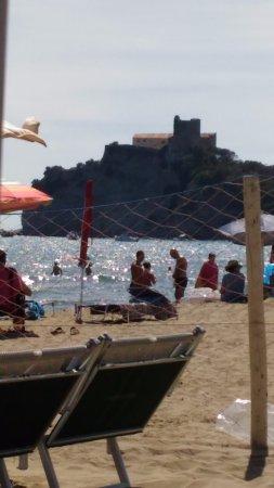 Bagno alessandro castiglione della pescaia it lie recenze - Bagno rocchette ...