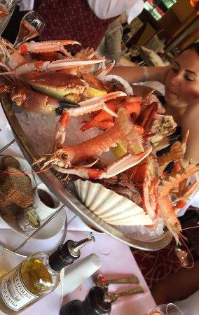 Brasserie Lorraine : photo0.jpg