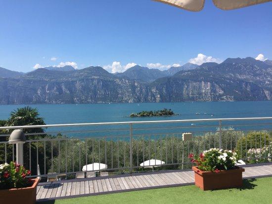Hotel Verona Roma Tripadvisor