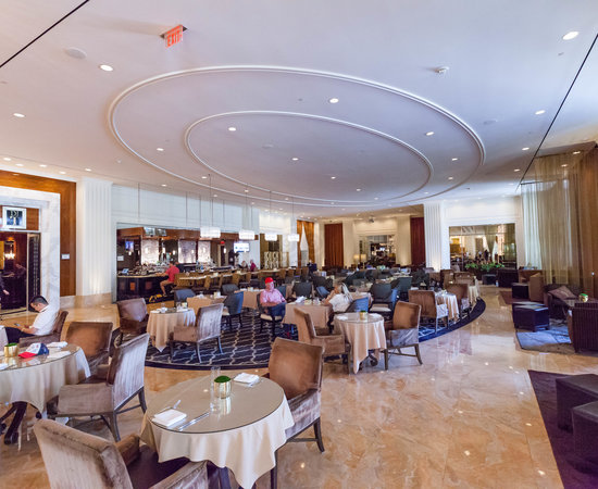 Trump International Hotel Las Vegas - Expedia