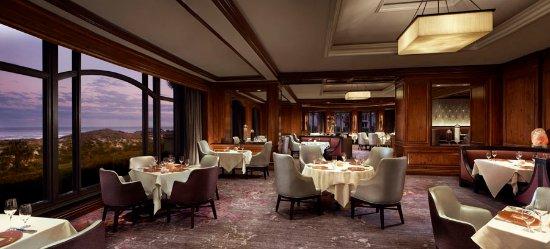 Salt The Grill At Ritz Carlton Amelia Island Restaurant Reviews Phone Number Photos Tripadvisor