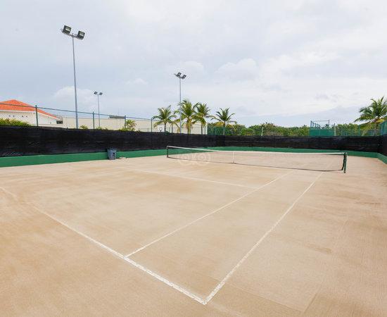 Secrets Royal Beach Punta Cana Updated 2018 Prices Hotel Reviews Dominican Republic Tripadvisor