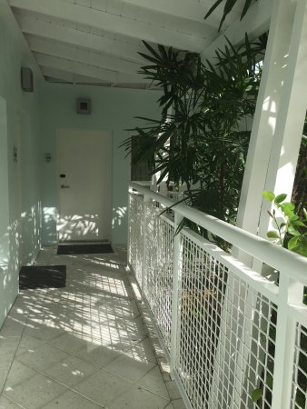 Orchid Key Inn: photo1.jpg