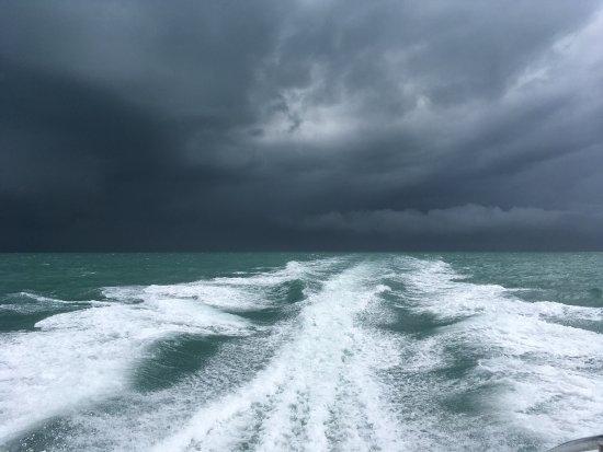 Samui Boat Charter: photo0.jpg
