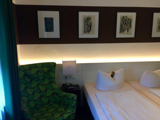 Hotel Haus Schons Bewertungen Fotos & Preisvergleich