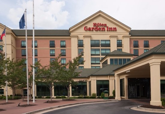 hilton garden inn atlanta airportmillenium center updated 2018 hotel reviews price comparison college park ga tripadvisor - Hilton Garden Inn Gainesville Ga