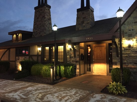 Jimm S Steakhouse Pub Springfield Menu Prices