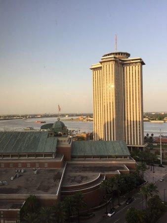 Loews New Orleans Hotel Updated 2018 Prices Reviews La Tripadvisor
