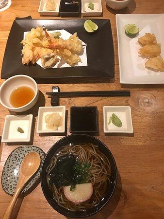 Shiro Sushi / Sake Bar: photo1.jpg
