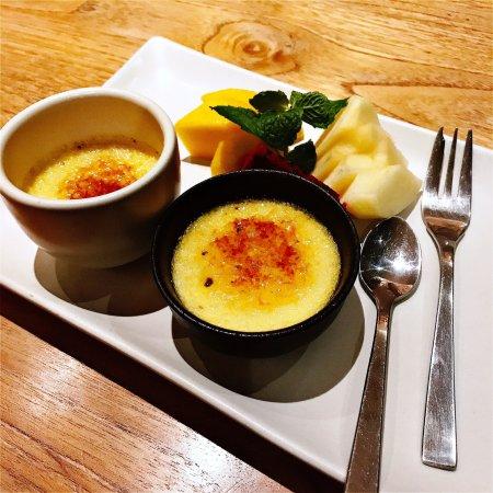 Shiro Sushi / Sake Bar: photo2.jpg