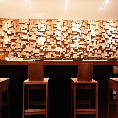 Shiro Sushi / Sake Bar: photo3.jpg