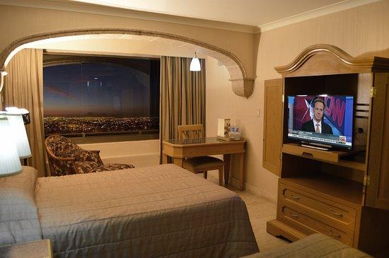 Foto de Hotel San Luis Lindavista
