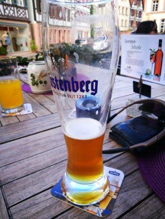 Schiltach, Germany: IMG_20170804_181227_large.jpg
