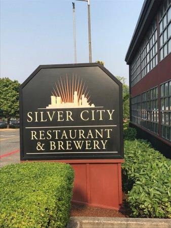 Silverdale, WA: photo0.jpg