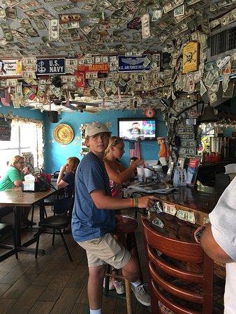 Seafood Restaurants Near Largo Florida