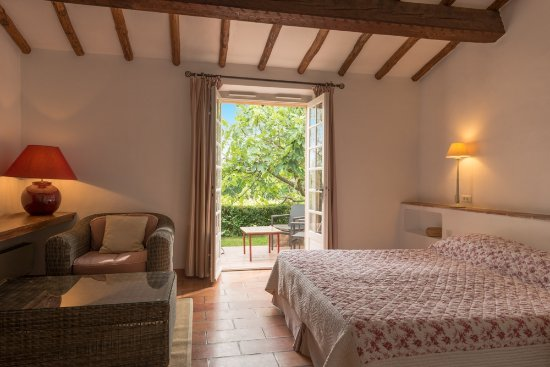 Hotel Saint Vincent Saint Tropez