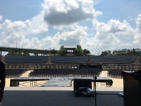 Tuscaloosa Amphitheater: photo0.jpg