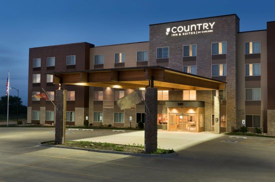 The Best Hotels In Indianola Ia For 2017 With Prices From 75 Tripadvisor