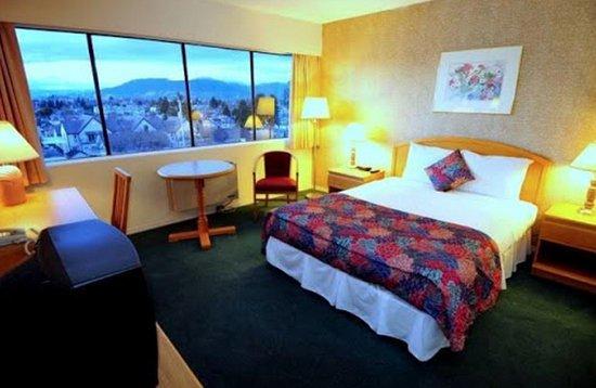 Cassandra Hotel Foto