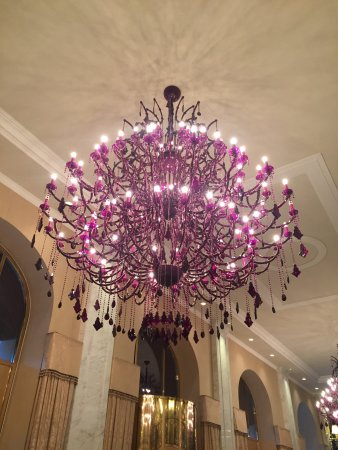 Hotel Baltschug Kempinski Moscow : photo1.jpg