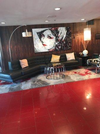 Kimpton Rouge Hotel: photo8.jpg