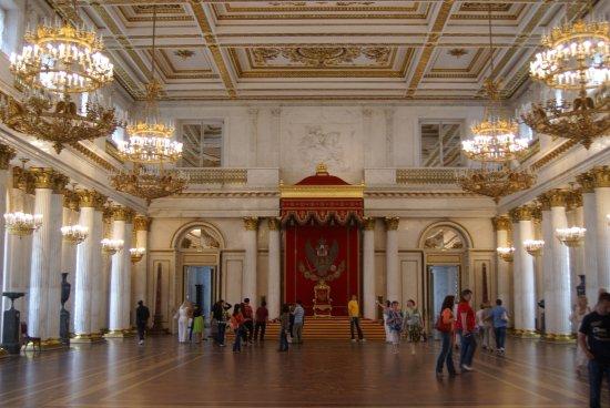Картинки по запросу государственный эрмитаж гербовый зал
