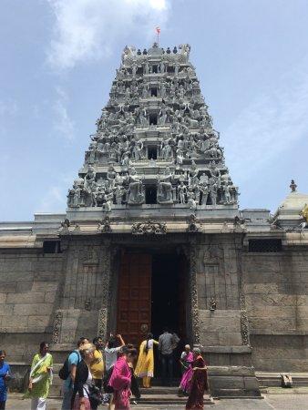 Sri Ponnambalam Vanesar Kovil: photo0.jpg