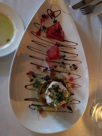 Tortino Restaurant: photo0.jpg