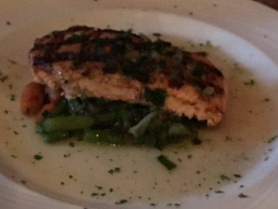 Tortino Restaurant: photo2.jpg