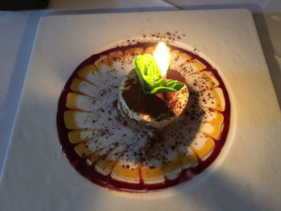Tortino Restaurant: photo3.jpg