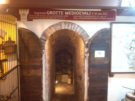 Museo Storico di Gradara