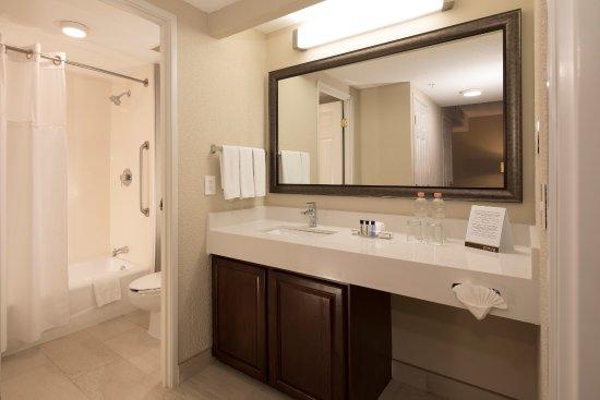 Interior - Picture of Staybridge Suites Monterrey - San Pedro - Tripadvisor