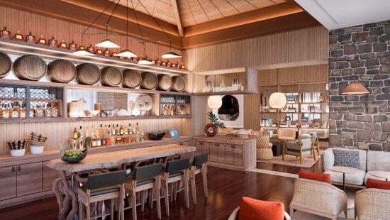 Villa satellite room - Picture of Four Seasons Resort Costa Rica ...
