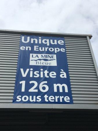 Noyant-la-Gravoyere, France: photo0.jpg